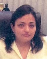 Dr. Sumita Sofat