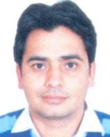 Dr. Inderpreet Pal Singh