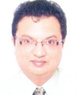 Dr. Sandeep Sood