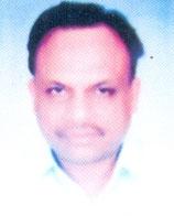 Dr. R.K Bansal