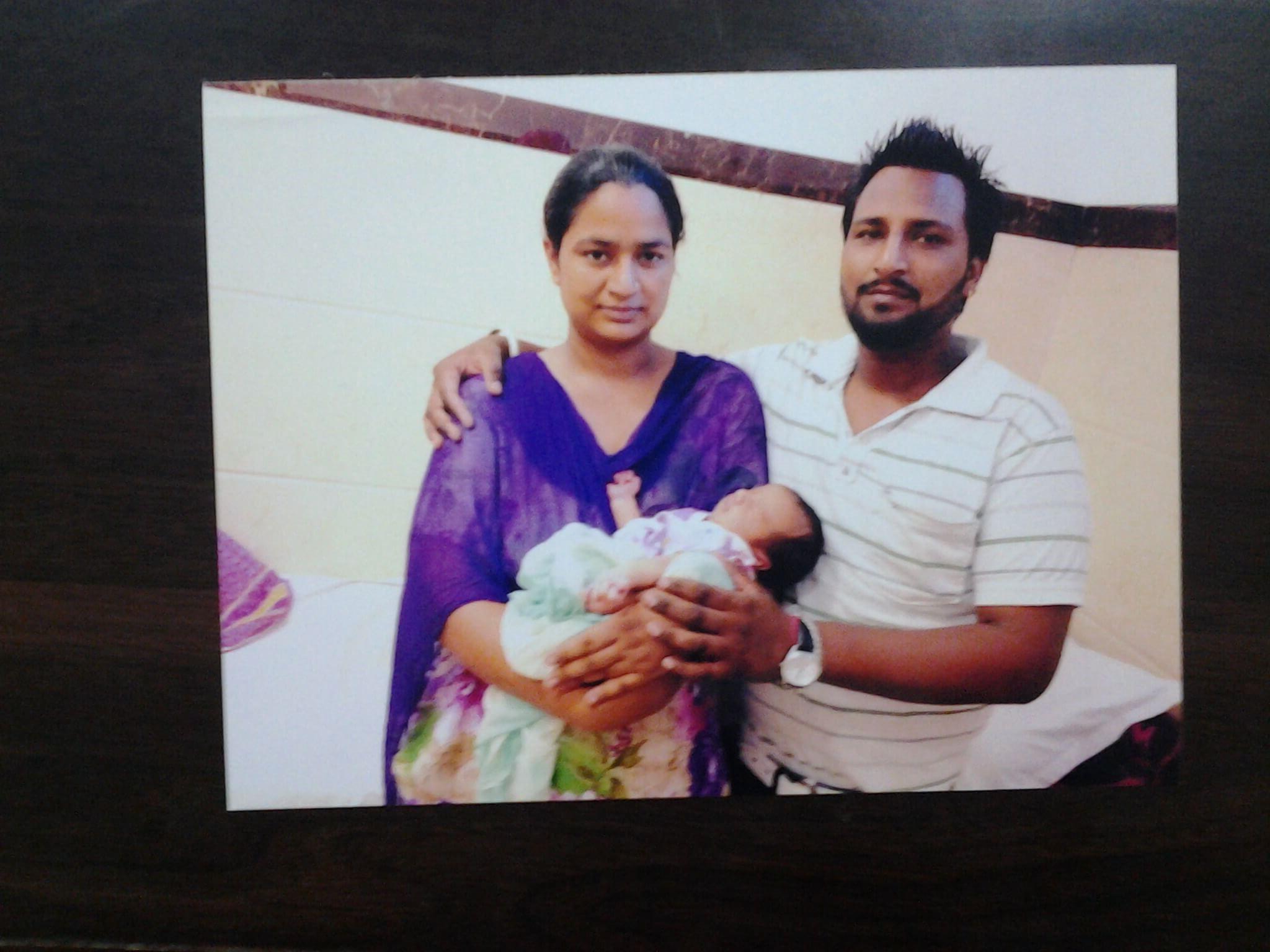 Sandeep&jatinder6y