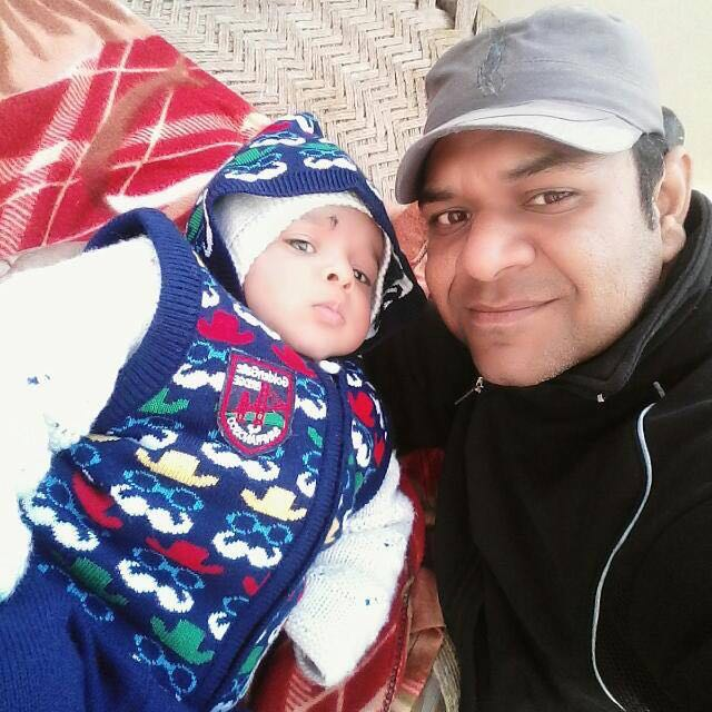 No Symptoms After Embryo Transfer – A Murti Schofield
