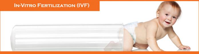 In Vitro Fertilization IVF Centre in India