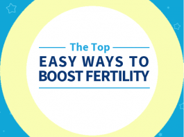 10 fertility tips
