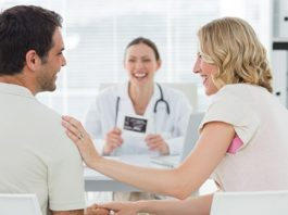 Common questions about IVF