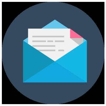 silicon-beach-email-icon