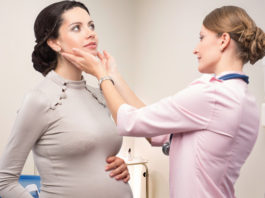 How Thyroid Can Affect Your Fertility