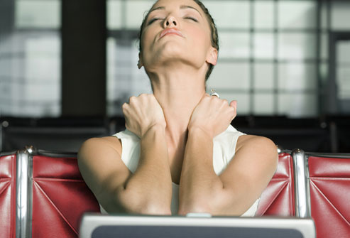 Why In Females The Problem Of Thyroid Is Increasing Day By Day? What Is The Main Cause?