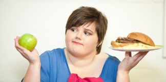 How Obesity And Infertility Are Associated