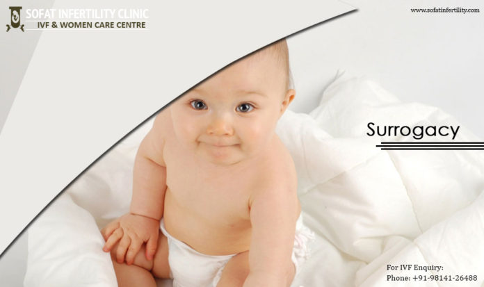 Surrogacy, Treatment & Parenting in India