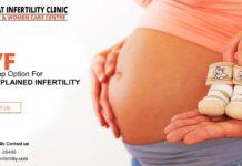 Age, Fertility & Pregnacy: Evaluate yourself