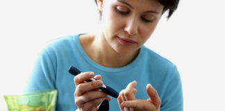 Is Metformin Safe During Pregnancy?