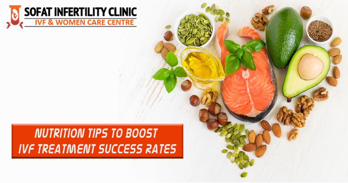 белковая диета перед пункцией