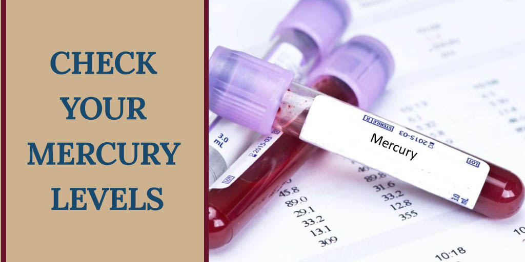 ease up on mercury intake women an effective guide