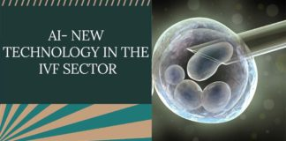 AI- New Technology in the IVF Sector
