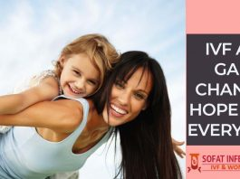IVF as a Game Changer: Hope Rises Every Year!