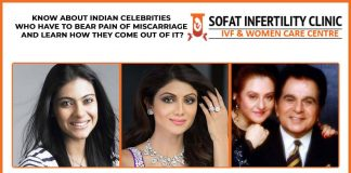 Know About 7 Indian Celebrities Who Have To Bear Pain Of Miscarriage And Learn How They Come Out Of It?