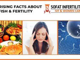Surprising Facts About Fish & Fertility