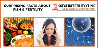 Surprising Facts About Fish & Fertility