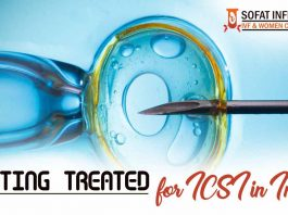 Getting-treated-for-ICSI-in-India