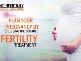 Plan-your-pregnancy-by-choosing-the-suitable-fertility-treatment-1