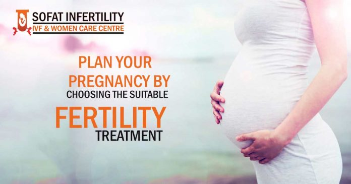 Plan-your-pregnancy-by-choosing-the-suitable-fertility-treatment-1