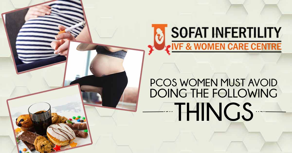 What is PCOS - sofatinfertility Images