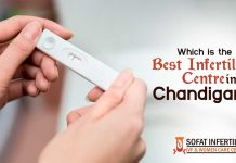 Which-is-the-best-Infertility-centre-in-Chandigarh