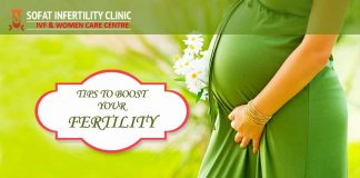 How to conceive naturally? Just follow these Effective Tips To Get Pregnant