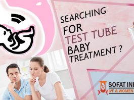 Looking for IVF Treatment