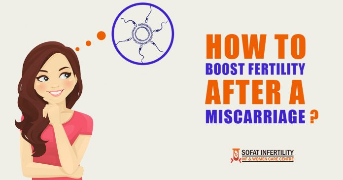 How to boost fertility after a miscarriage.jpg