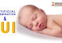 Artificial Insemination & IUI - Sofatinfertility