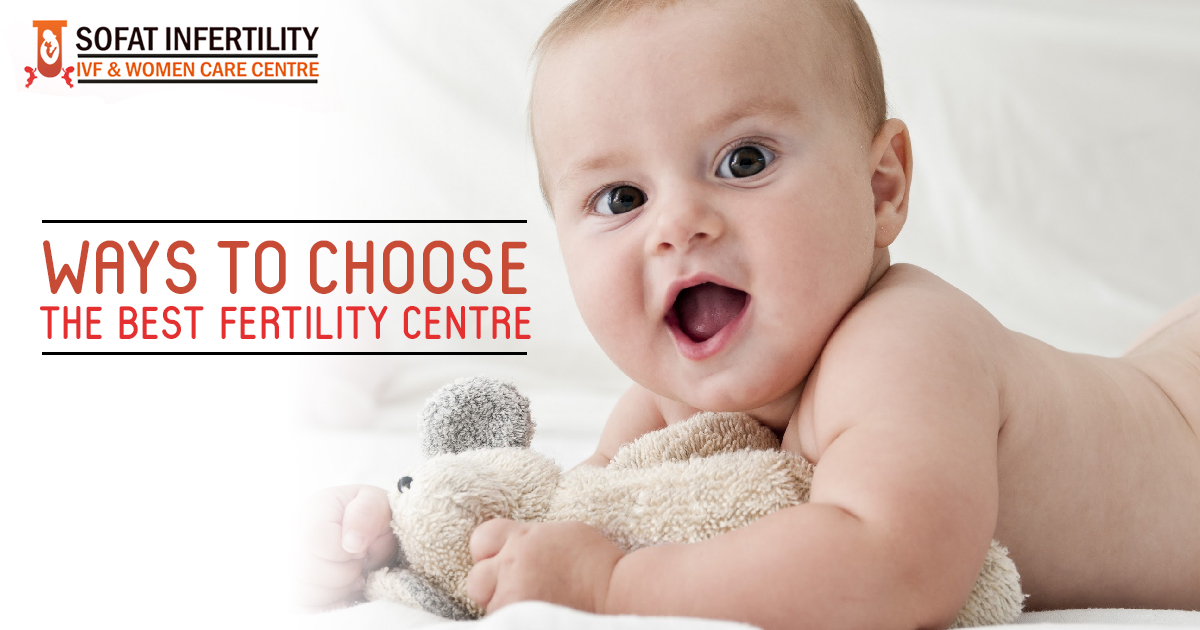 Gynaecologist How To Choose Best Ivf Specialist Doctor For Infertility Treatment