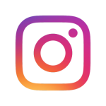 instagram - Sofatinfertility
