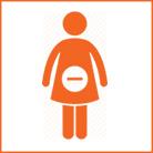 Female Infertility