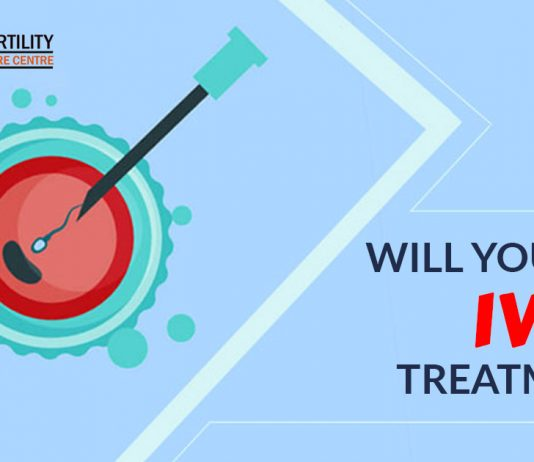 Can't Get Pregnant? Will you need In-Vitro-Fertilization (IVF) Treatment?