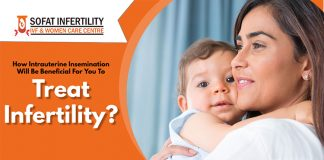How intrauterine insemination will be beneficial for you to treat infertility
