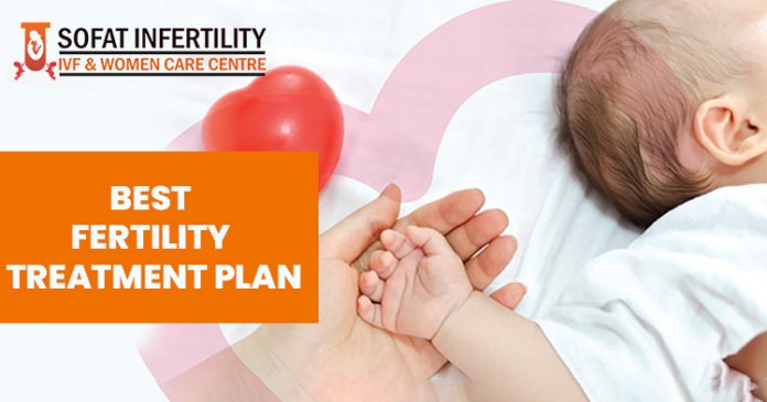 How to find an effective and affordable fertility treatment option
