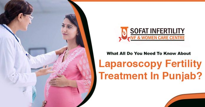 What-all-do-you-need-to-know-about-laparoscopy-fertility-treatment-in-Punjab