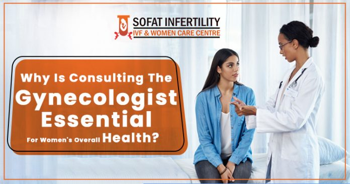 Why-is-consulting-the-gynecologist-essential-for-women's-overall-health