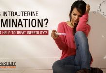 What-is-intrauterine-insemination--How-does-it-help-to-treat-infertility (1)