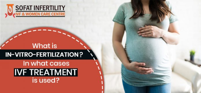 What-is-In-Vitro-Fertilization--In-what-cases-IVF-treatment-is-used