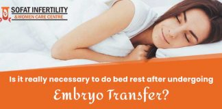 Is-it-really-necessary-to-do-bed-rest-after-undergoing-Embryo-Transfer-sofat-jpf