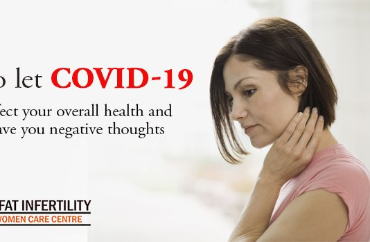 Do-let-COVID-19-affect-your-overall-health-and-have-you-negative-thoughts