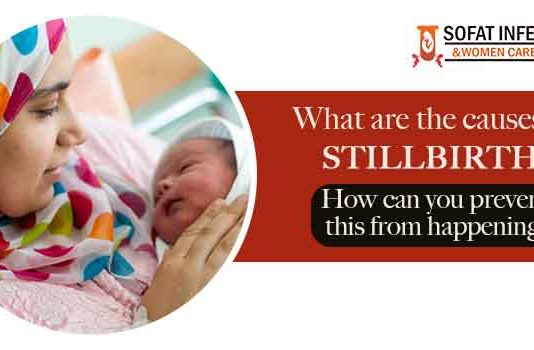 What are the causes of stillbirth How can you prevent this from happening
