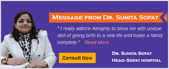 about-dr-sumita-sofat