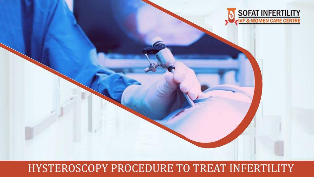 Hysteroscopy procedure to treat infertility.jpg